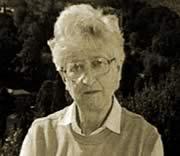 Veronica Brady photo