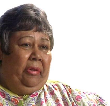 Ruby Langford Ginibi