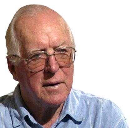 James McClelland